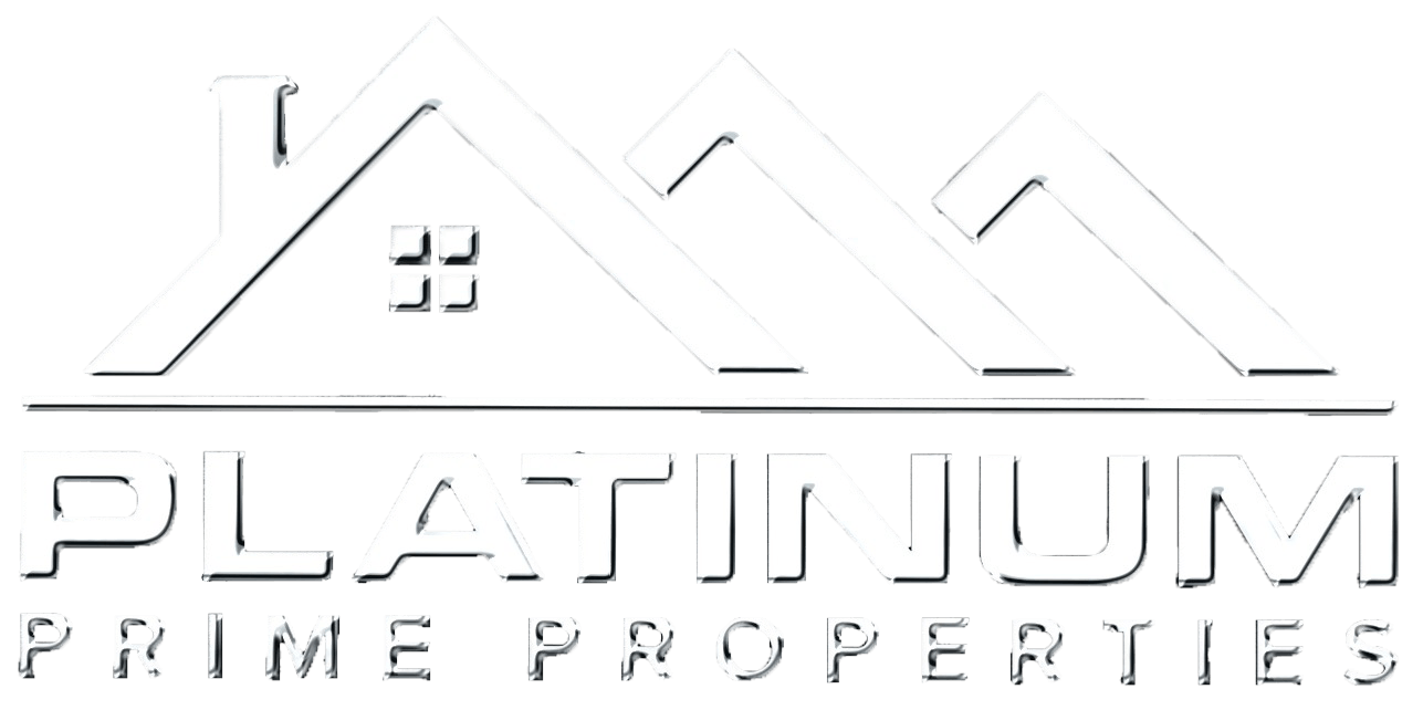 Platinum-Prime-Properties-transparent-logo-2019